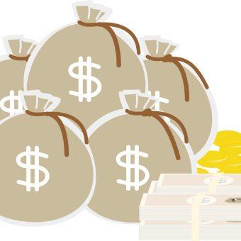 eラーニング研究所が見つけた仮想通貨と将来の職業